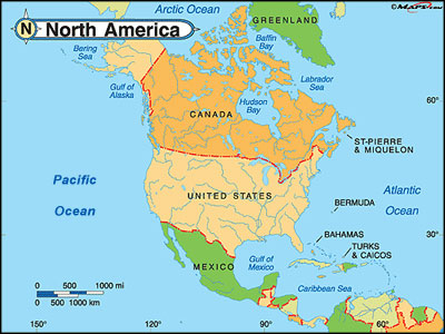 Geography Games US Map Jigsaw Learning Games For Kids - Arctic ocean on us map