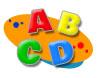 http://www.learninggamesforkids.com/alphabet-games.html