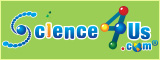 k-3rd online science curriculum