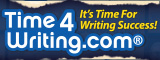 online writing curriculum
