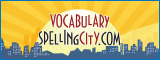 educational spelling games