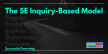 LGFK 5E inquiry based