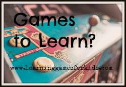 LGFK GAMES2