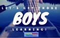 LGFK boys featured image