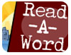 Read-A-Word Game
