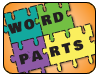 Vocab_Icon_word-parts