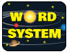 Vocab_Icon_word-system