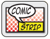 Writing_Icon_comic