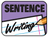 Writing_Icon_sentence-writing