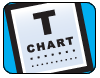 Writing_Icon_t-chart