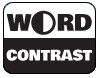 Writing_Icon_word-contrast