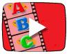Letter Video