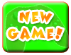 new learning games