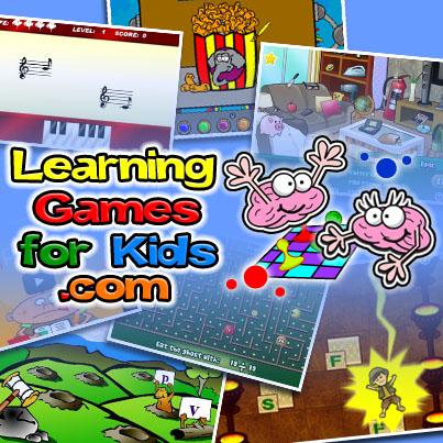 Literature Games